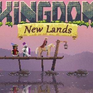 限时免费《失忆症:猪猡的机器》和《王国:新大陆》喜加二