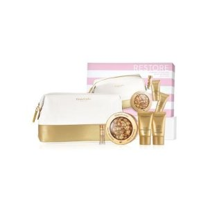 Elizabeth ArdenCeramide Mother's Day Lift & Firm Youth Restoring Solutions 5-Piece Gift Set