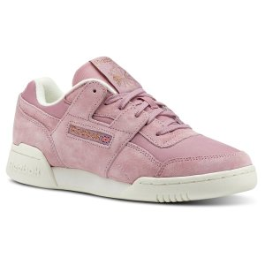 7120e42e1ad Sports Wear and Shoes On Sale   Reebok Extra 40% Off+Free Shipping -  Dealmoon