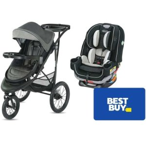 Chicco Mini Bravo Lightweight Stroller Mulberry Amazon 99 99