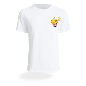 Levi's自定义T恤