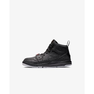 Nike大童款Air Jordan Legacy 312
