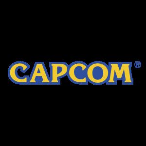 生化1重制版低至$4.5Capcom PC全家桶特卖 生化、鬼泣等好价