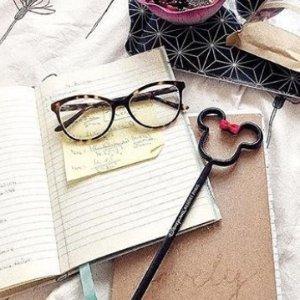买1送1Glassesshop 精选时尚眼镜框、镜片促销