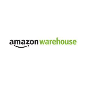 全场折上7折!薅羊毛!Amazon Warehouse 官方二手平台 省的不是一点点