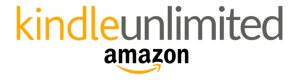 up to 40% offKindle Unlimited Membership
