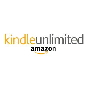 最高六折Kindle Unlimited 现有会员订阅优惠