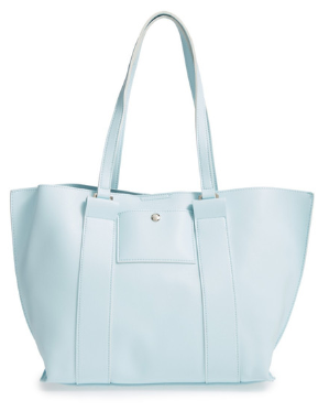 ddb5d3c6161c Up to 75% Off + Extra 25% Off Women s Handbags Clearance   Nordstrom Rack