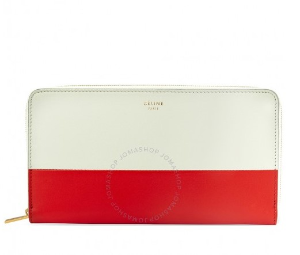 Up to 46% Off Celine Wallets Bag Clutches @ JomaShop.com