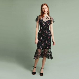 Up to 25% Off Select Items @ anthropologie