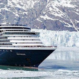 每人$699 船票买2送2+送$150消费券超值阿拉斯加7晚游轮深度游 送额外免费名额 适合全家2022年出行