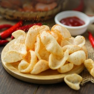 40% OffNew Arrivals: Lifease New Snacks Chinese New Year Offer