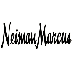 Up to $600 GCEnding Soon: Neiman Marcus Holiday Beauty Event