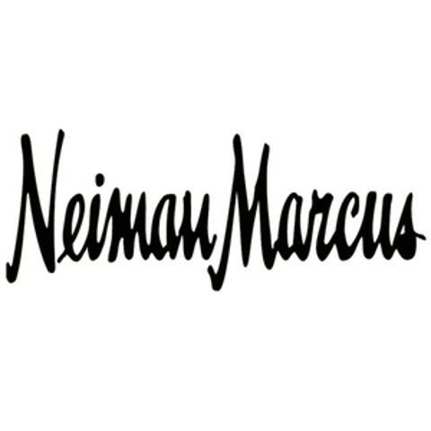 至高送$600礼卡 雅诗兰黛warm礼包补货Neiman Marcus 美妆护肤热卖 超多品牌好礼