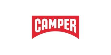Camper CA (CA)