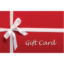 Limited Time! Save 10% Sapphire's Ultimate Rewards® Gift Card sale