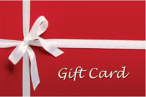 Limited Time! Save 10%Sapphire's Ultimate Rewards® Gift Card sale