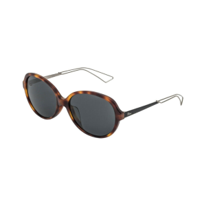 Dealmoon Exclusive: Dior Women's Sunglasses