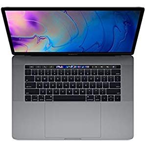 From $1779.99Save up to 27% on Apple 2018 MacBook Pros (Renewed)