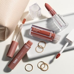 25% OffDealmoon Exclusive: JOAH Beauty Sale