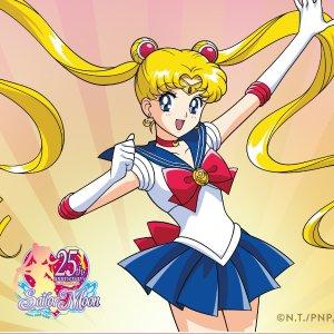 $12收牛奶粉腮红手慢无:Colourpop x Sailor Moon 美少女战士联名彩妆补货