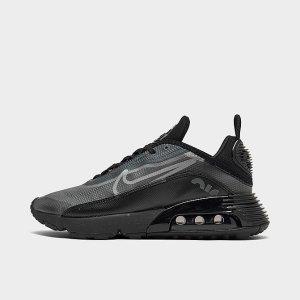 NikeAir Max 2090 运动鞋