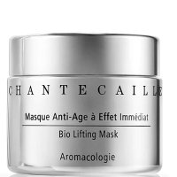 Chantecaille 钻石面膜