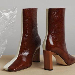 Neiman Marcu 美鞋、包袋、服饰一日闪购促销
