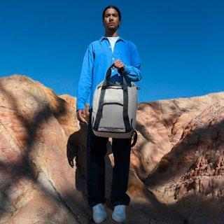 特价$99 实用大容量Crumpler小野人 澳洲本土背包品牌热卖