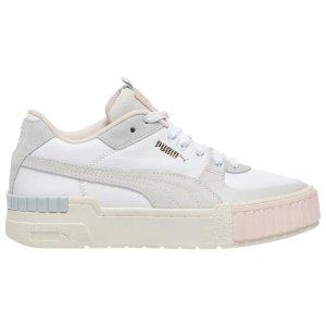 PumaCali Sport女鞋