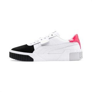 PumaCali Remix 运动鞋