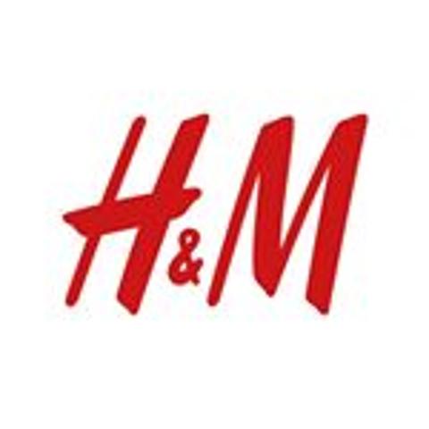 3折起 £4收蕾丝吊带上衣上新:H&M 夏季大促开始 必备平价美衣热卖 BM风美衣限时加入