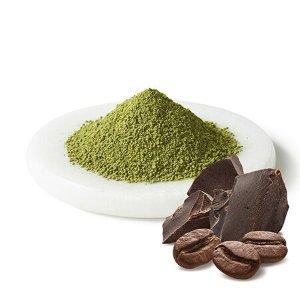 DAVIDsTEA摩卡抹茶粉 50g
