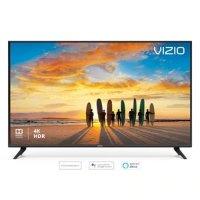 50吋 LED 4K智能电视 V505-G9 2019