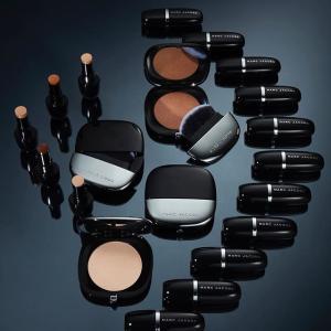 美妆博主Tati大推眼影盘£40等你来收上新:Marc Jacobs 新品美妆大放送