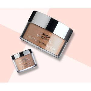 20% OffMagic Liquid Powder + Free Travel Size @ Prescriptives
