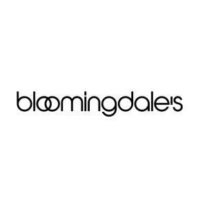 最高额外7折 雀巢咖啡机$148最后一天:Bloomingdales全场多买多省,折扣区也参加,SW短靴$323