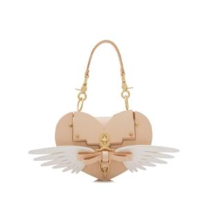 50% Off Select Handbags @ Reebonz