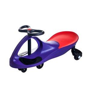 Lil' Rider 儿童滑行平衡车,适合2岁+宝宝