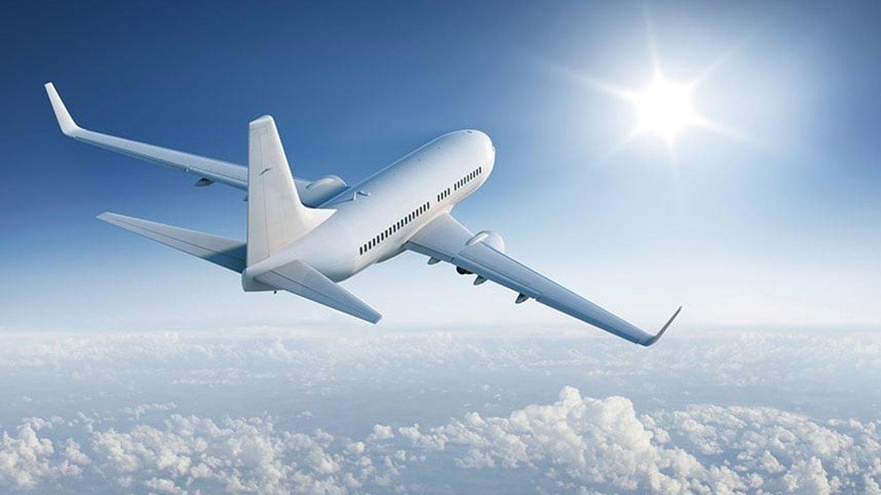 订往返票只坐单程?经常误机上黑名单?聊聊那些关于坐飞机你必须知道的事