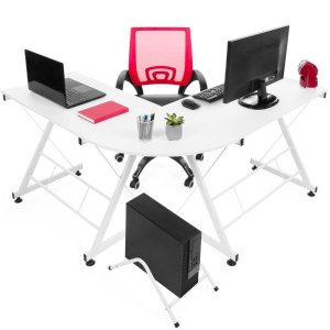 15% OffDealmoon Exclusive: Best Choice Products Desk Sale