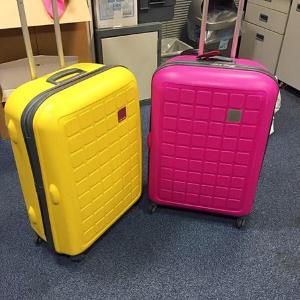 低至2折 ,手提行李箱只需14胖Tripp 行李箱季中火热大促销