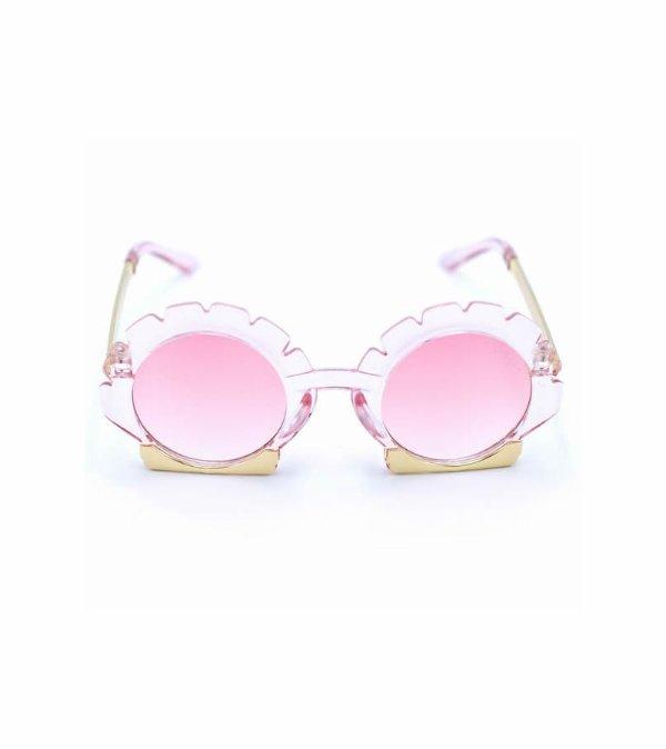 Ariel Pink 时尚太阳眼镜