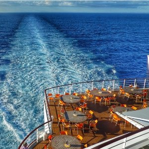 From $89913-Day Southern Caribbean from Boston