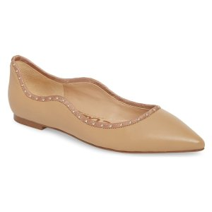e3bc629e755e0 Sam Edelman Shoes and more   Nordstrom Ending Soon  Anniversary Sale ...