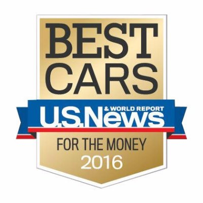 Check it now!2016 Best Cars for the Money