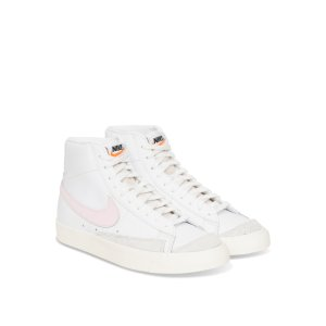 NikeBlazer Mid '77 Vintage Sneakers