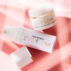限时4小时7折递减Eve Lom 明星产品限时闪促 殿堂级卸妆膏200ml仅