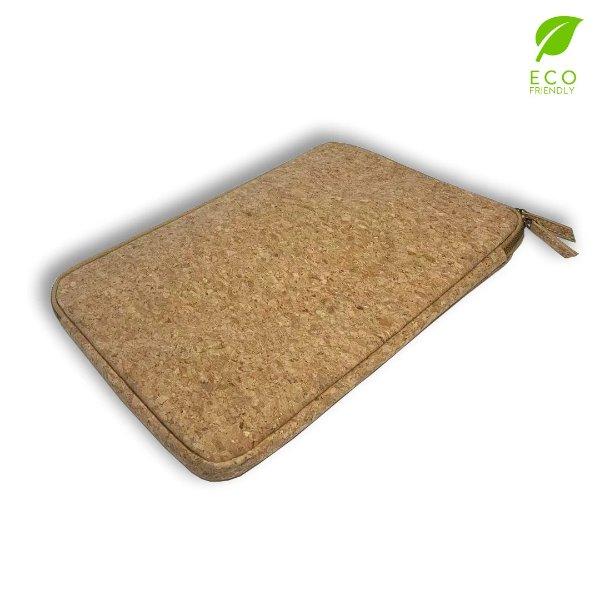 软木材质平板保护罩