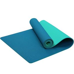 $23.75闪购:IUGA 家用健身防滑瑜伽垫 72